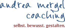 andrea mergel coaching